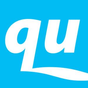 aquanty: Logo