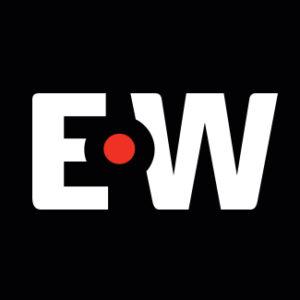 CoreWorx: Logo