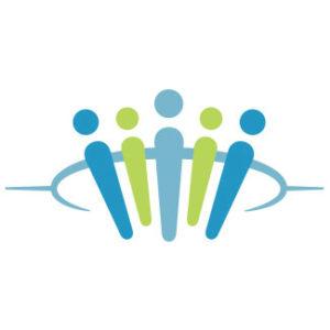 FCCB: Website