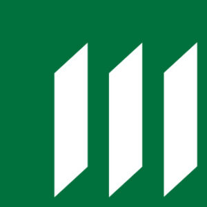 Manulife: Public Accountability Statement