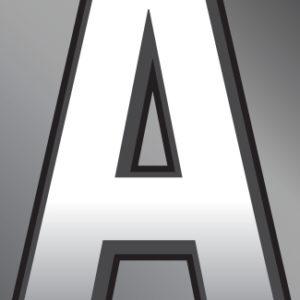 Paragon: Logo