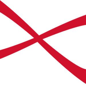 Primodal: Logo