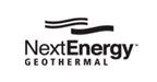 NextEnergy Geothermal