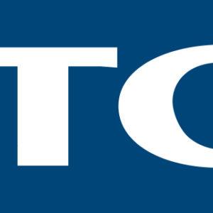 TORLYS: Logo