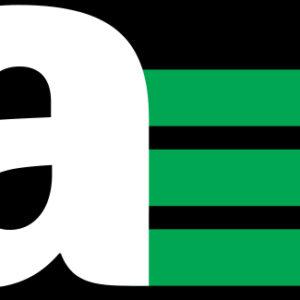 MFA: Logo