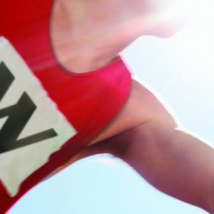 Wolseley Canada: GTA Campaign