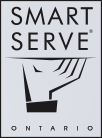 Smart Serve Ontario Logo